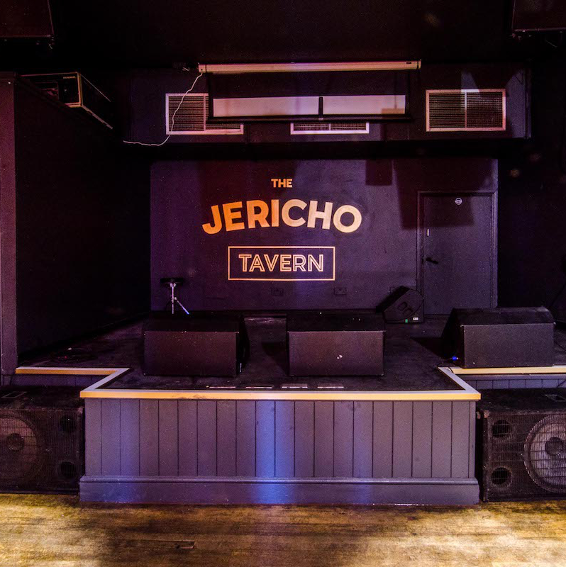 jericho-private-sb.jpg